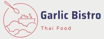 Garlic Bistro